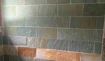 Masonry and Stone Work