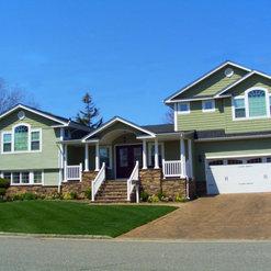 Ambassador Home Improvement Project Photos Reviews Huntington Ny Us Houzz