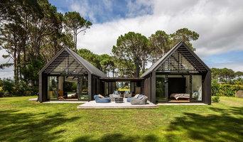 Matarangi Cabin