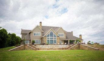 Mathews Residence