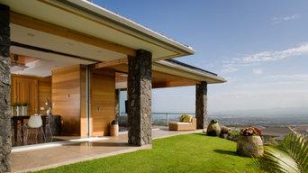 Maui LEED