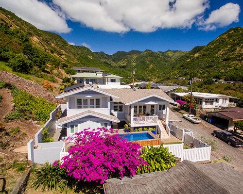 Archipelago hawaii luxury home designs 39 s photos for Archipelago hawaii luxury home designs