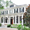 Roots of Style: Colonial Revivals Span Eras and Forms