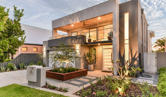Best 15 Architects And Building Designers In Perth | Houzz