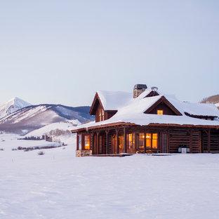 Cabin Ideas Houzz