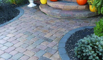 Mckenzie Landscape and Garden Center