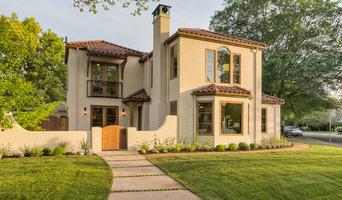 Best 15 Design Build Firms In Sacramento, CA | Houzz