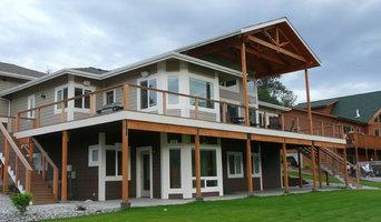 McMaster Residence