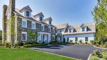 McVey Residence