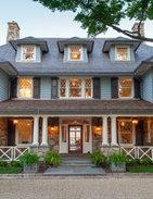 25 Best Exterior Home Ideas & Decoration Pictures | Houzz