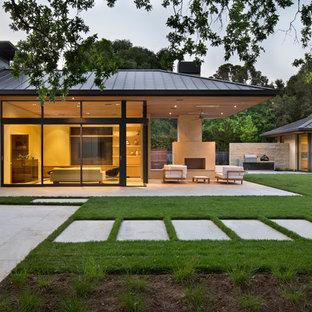 Meadow Creek Residence
