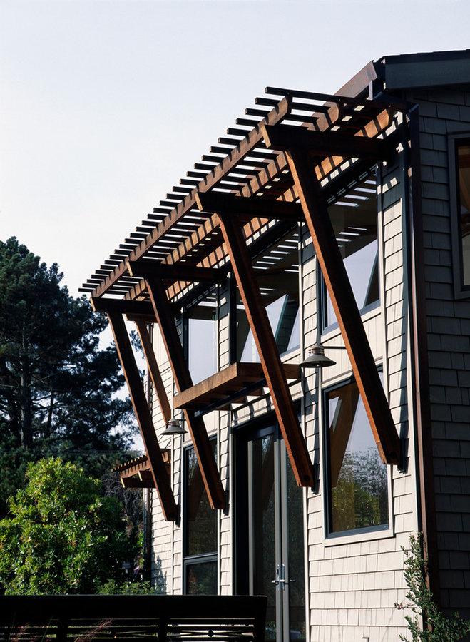 Meadow Residence