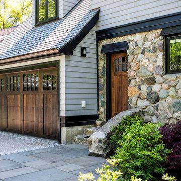 Meadowbrook Residence