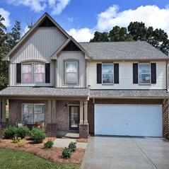 True Homes Usa Monroe Nc Us 28110