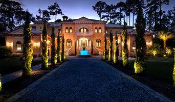 Mediterranean Luxury Estate