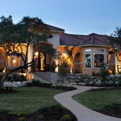 Diamante Custom Homes San Antonio Tx Us 78249