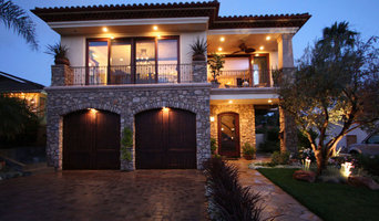 Best 15 General Contractors In Laguna Niguel Ca Houzz