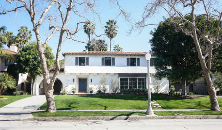 Meet Paul Revere Williams, Architect to Hollywood Stars