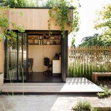 Should You Get a Backyard Room?