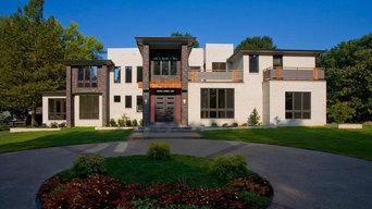 Memphis Residence
