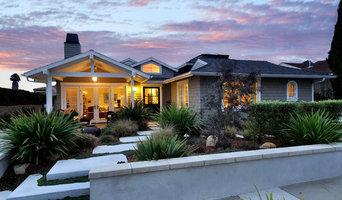 Santa Barbara Home Improvement Pros