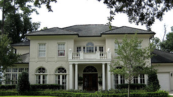 Metairie Homes