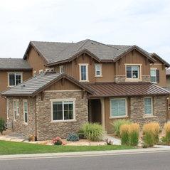 Roof Check Inc Longmont Co Us 80504
