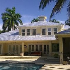 Kelly Roofing Bonita Springs Fl Us 34135