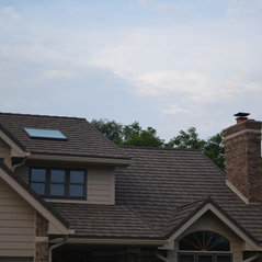 Lastime Roofing Siding Gutters Omaha NE US 68134