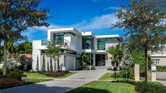 Miami Beach - Delaware Avenue
