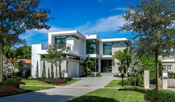 Best Architects And Building Designers In Miami, FL | Houzz Part 98