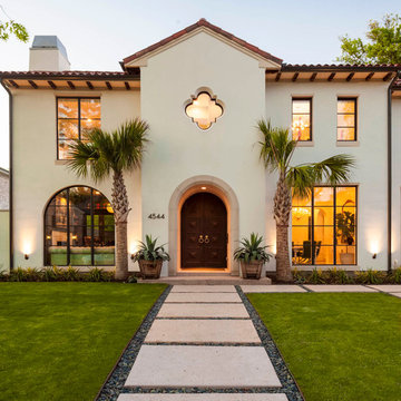 Miami Charm in Highland Park