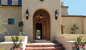 Contact & Best Lighting Designers and Suppliers in Phoenix   Houzz azcodes.com