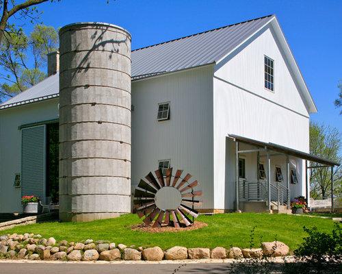 silo home design ideas renovations photos. Black Bedroom Furniture Sets. Home Design Ideas