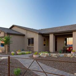 Dorn Homes Prescott Az Us 86305