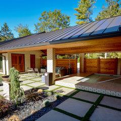 Kustom Home Design - Greer, SC, US 29650