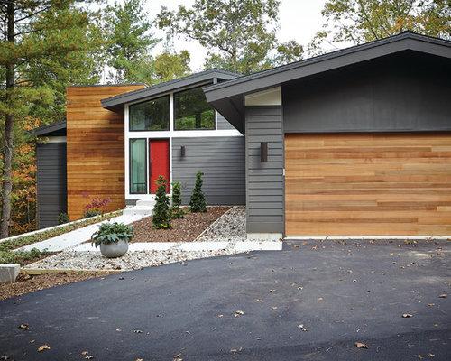 sherwin williams urbane bronze color home design ideas  pictures  remodel and decor