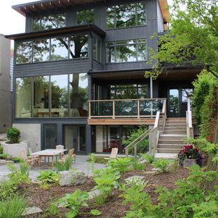 Midcentury Modern to the Max