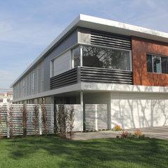 Proto Homes Llc Reviews Amp Photos Houzz