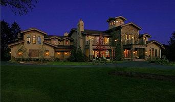 Best Home Builders In Joliet IL