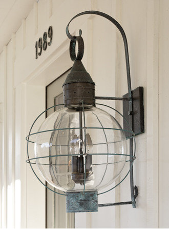 Onion Lighting Home Design Ideas Pictures Remodel And Decor