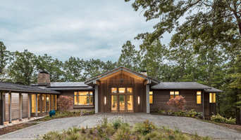 Asheville Nc Architects And Building Designers