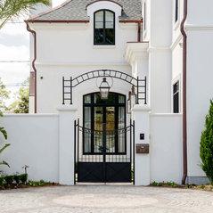 Metairie LA & Jefferson Door Company - Window Sales \u0026 Installation - Reviews ...