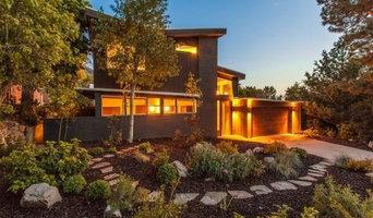 Millstream Residence