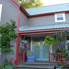 My Houzz: An Oregon Cottage With 21 Flavors of Color