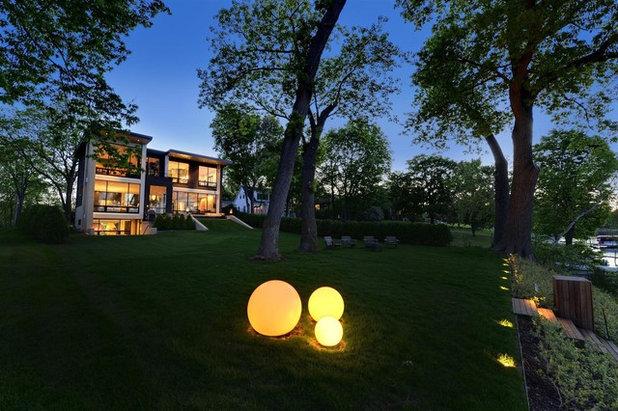 gartenbeleuchtung allgemeine tipps vom experten. Black Bedroom Furniture Sets. Home Design Ideas