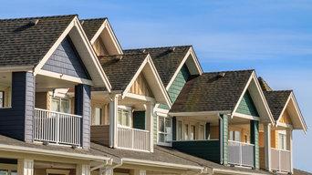 Minnetonka Town Homes