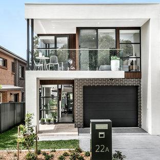 Idéer för att renovera ett funkis hus