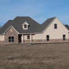 Home Design Construction Lufkin Tx Us 75901