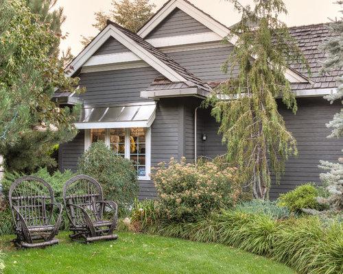 Benjamin Moore Kendall Charcoal Home Design Ideas